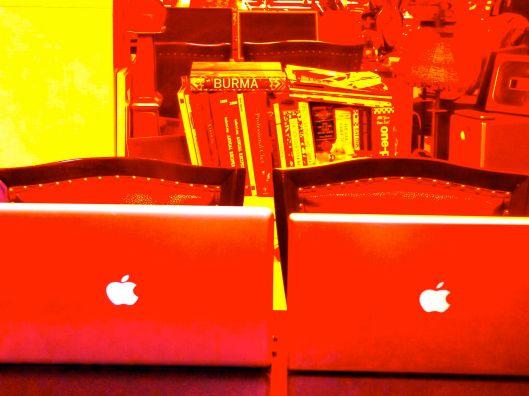 deux computers copy