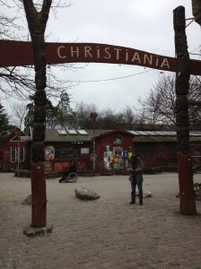 Frank Chritiania 2