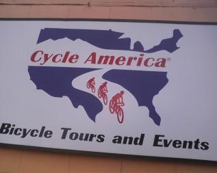 cycle america 2