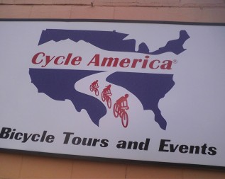cycle america 2