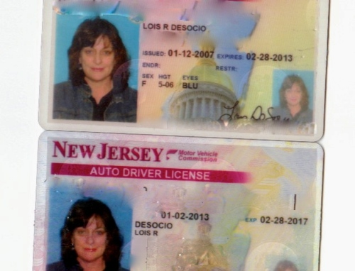 License Digital Enhance