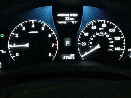 car me