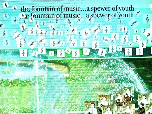 the fountain of music copy