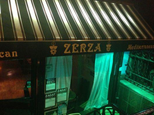 zerza 3