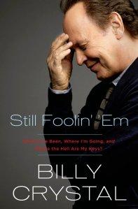 STILL FOOLIN' 'EM cover