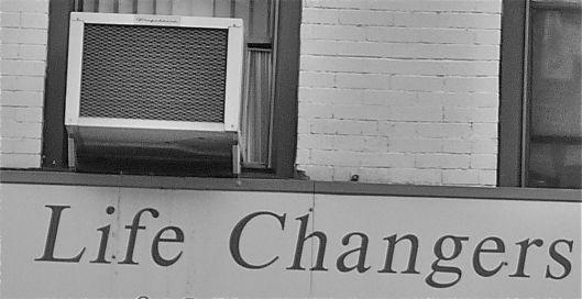 life changers copy