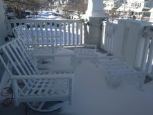 bob snow 8