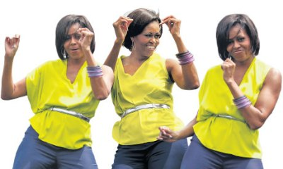 Michelle-Obama-dances-008