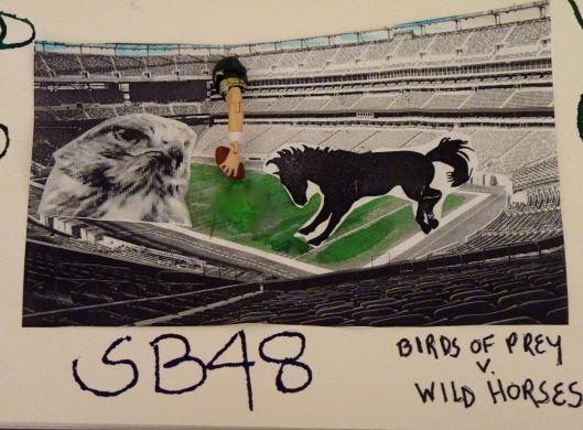 sb48 2