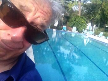 Bob pool