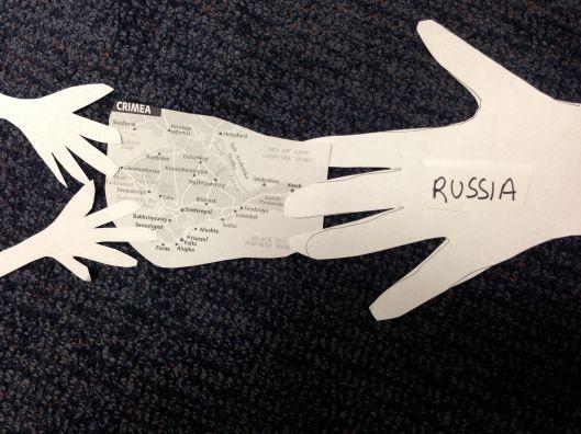 russia 5
