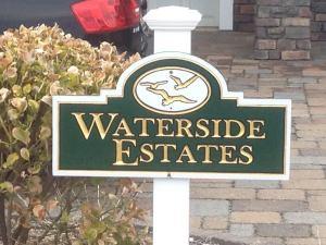 Bob estates