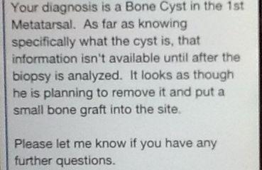 toe cyst copy copy