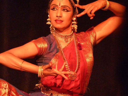 drive east indian dance august 12, 2014 hands