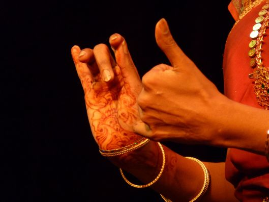 drive east indian dance august 12, 2014-hennaed hands