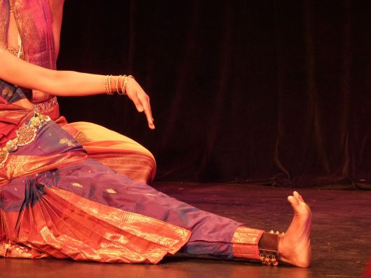 drive east indian dance august 12, 2014
