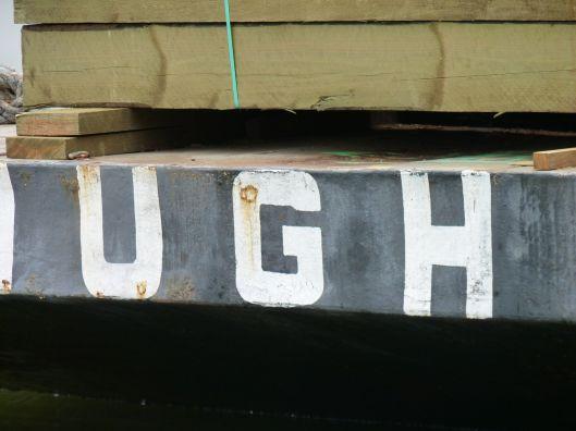 ugh 2