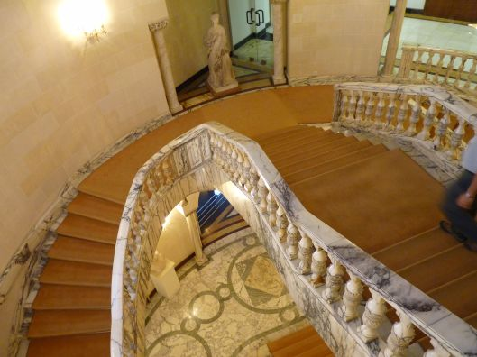 stairs 6
