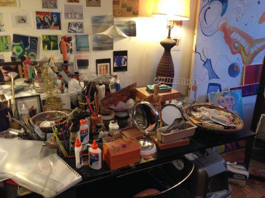 studio pre cleanse